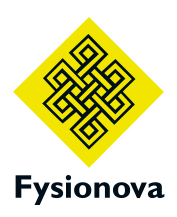 Fysionova